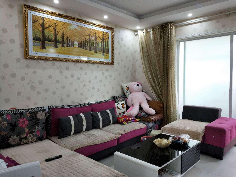 瑞通嘉园3室 2厅 1卫56万元