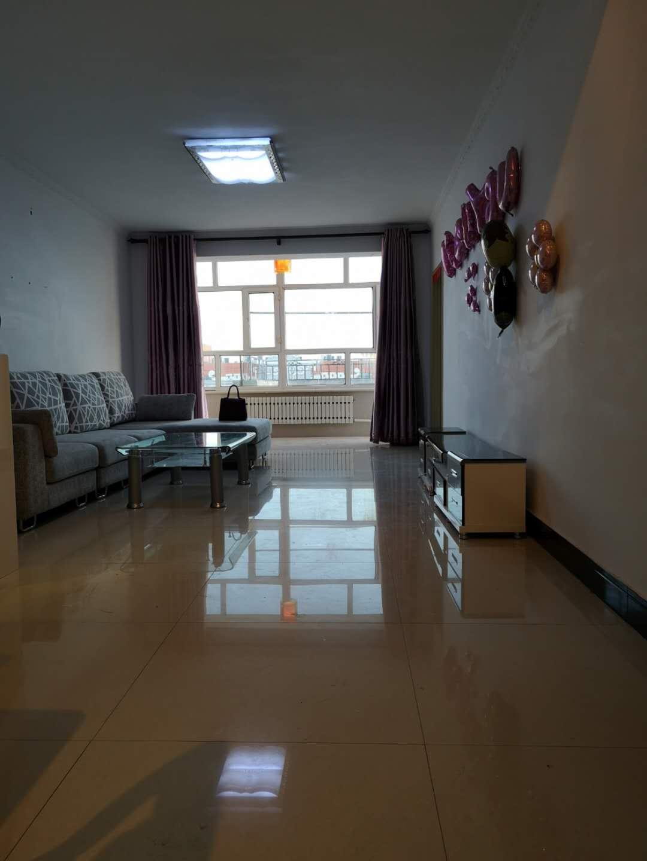 嘉園小區2室 1廳 1衛43.6萬元