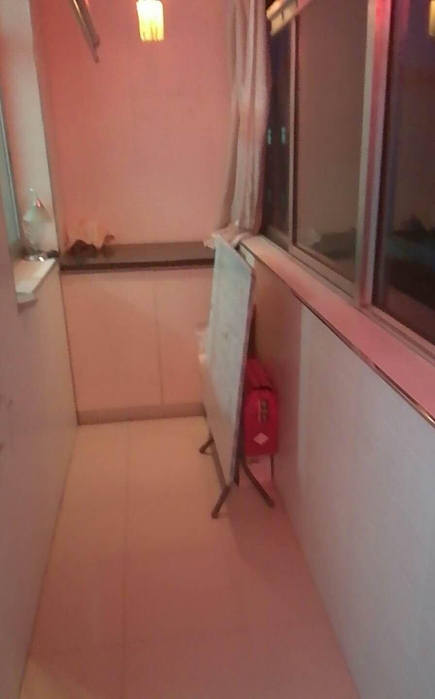 新云社区2室 1厅 1卫28万元