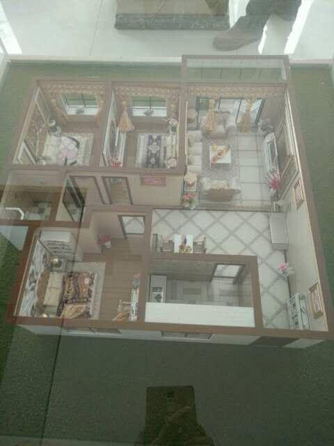 澳门拉斯维加斯网上网址区实验中学隔壁爱伊家园17号楼3室 2厅 1卫36万元
