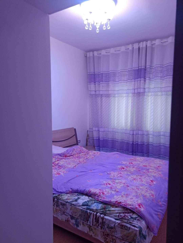 林泉辰龙花园3室 2厅 1卫54.8万元