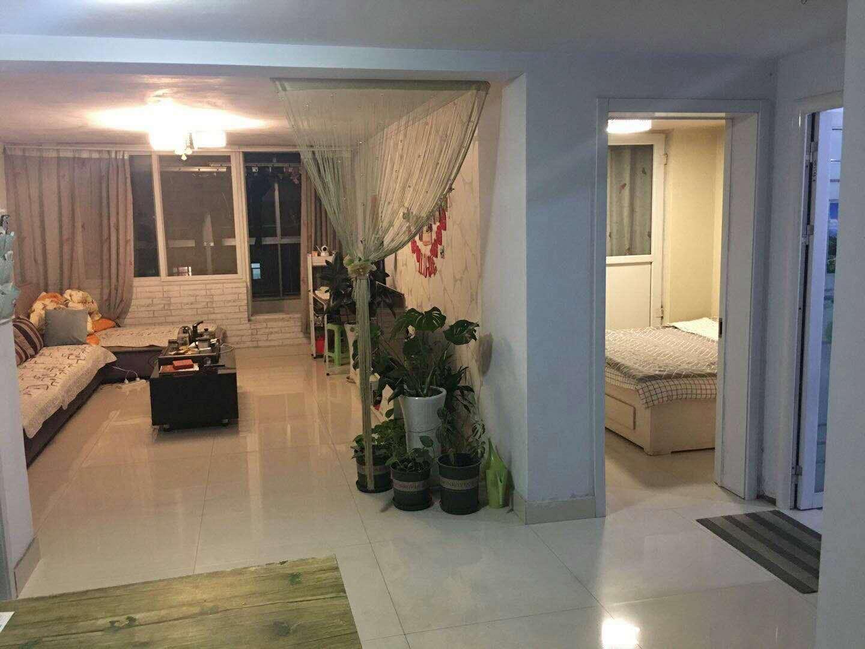 阳光海岸2室 2厅 1卫36.5万元