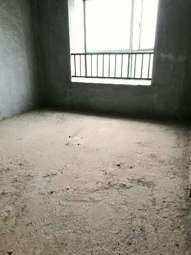 群星莱骊小区3室 2厅 2卫100万元