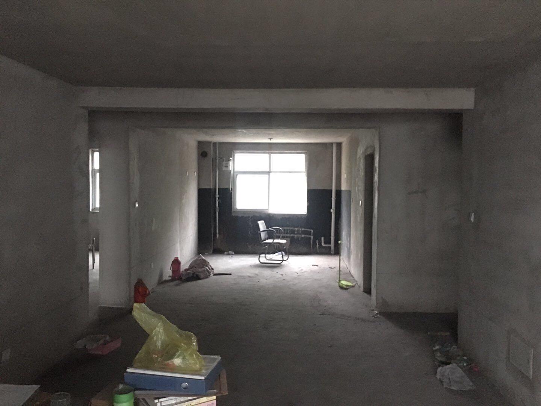 井店龙腾嘉苑3室 2厅 带车库低价出售