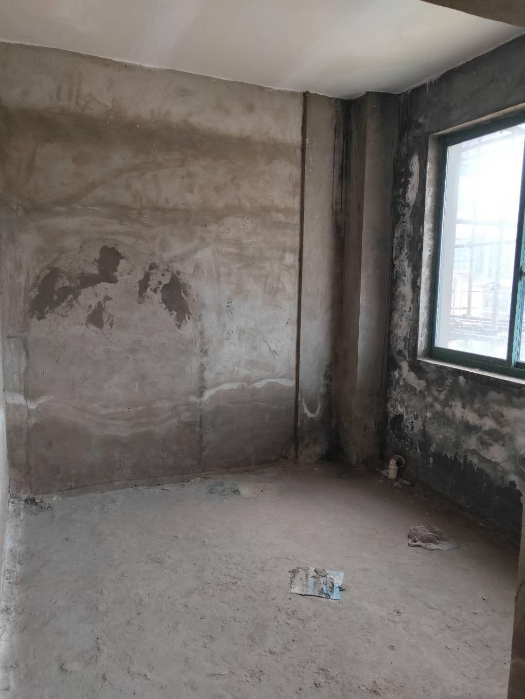 开源怡景3室 2厅 1卫70万元