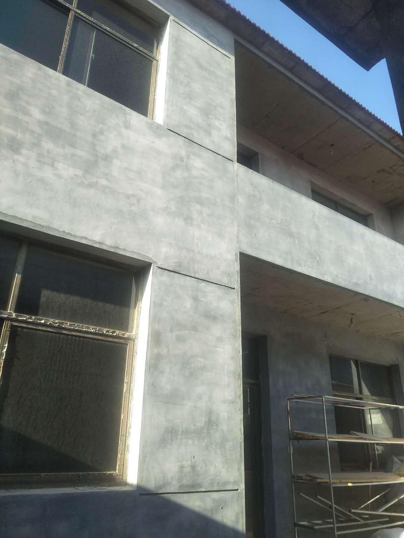 趙家山小學附近新房出售