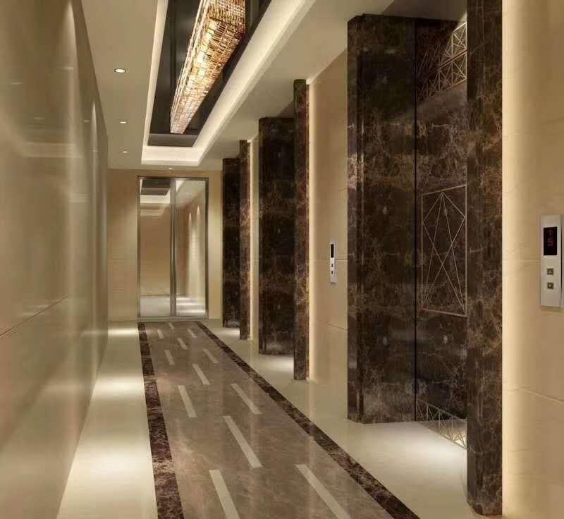 浩珈福星苑3室 1厅 1卫51万元