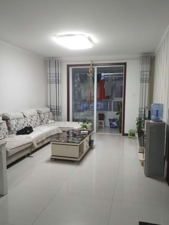 仁合家园2室 ,带装修,有本可贷款