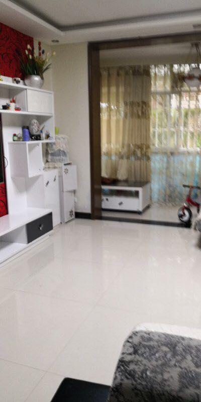 龙腾锦城3室 2厅 2卫80万元