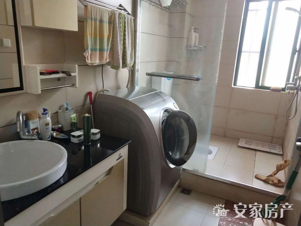 海正明城三天必卖的好房子。
