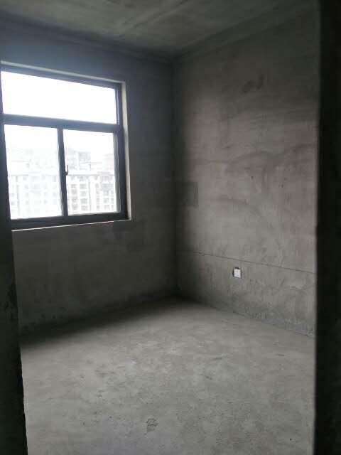 美景天城3室 2廳 2衛37萬元