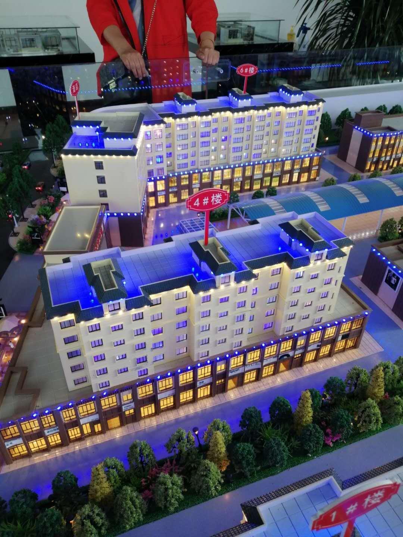 德令哈河西菜市场二期2室 2厅 1卫38万元