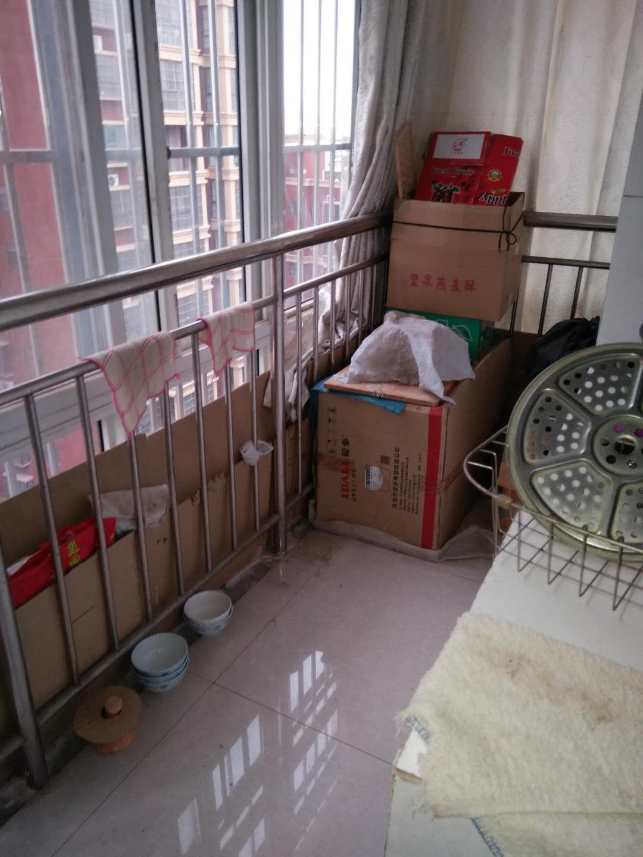 锦绣新源3室 2厅 2卫46万元