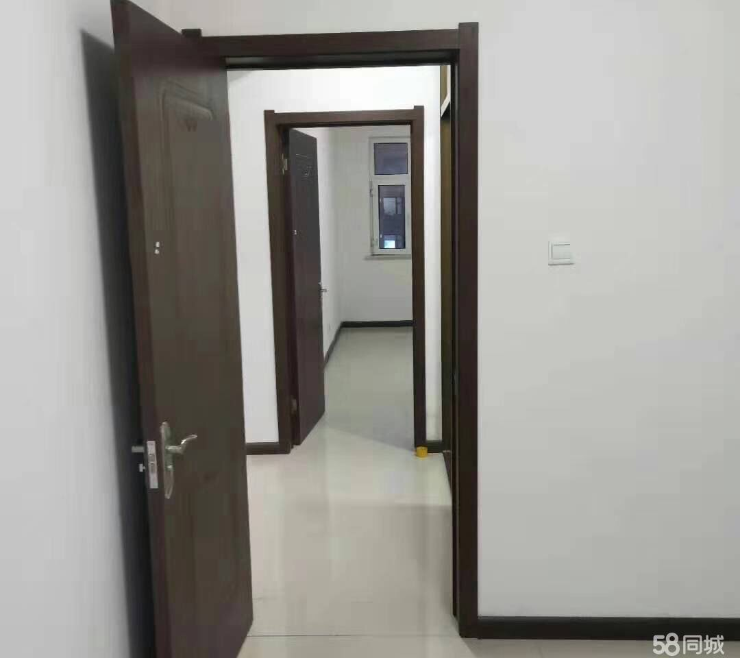 新城家园2室 1厅 1卫24.5万元