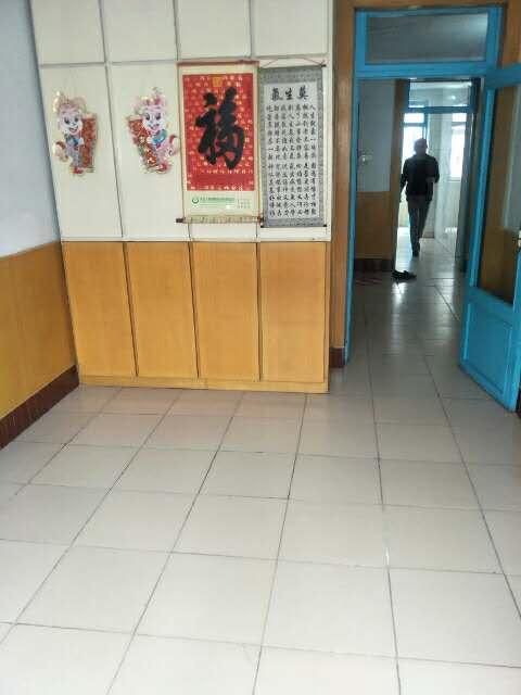 文化学区3室 2厅 1卫43万元