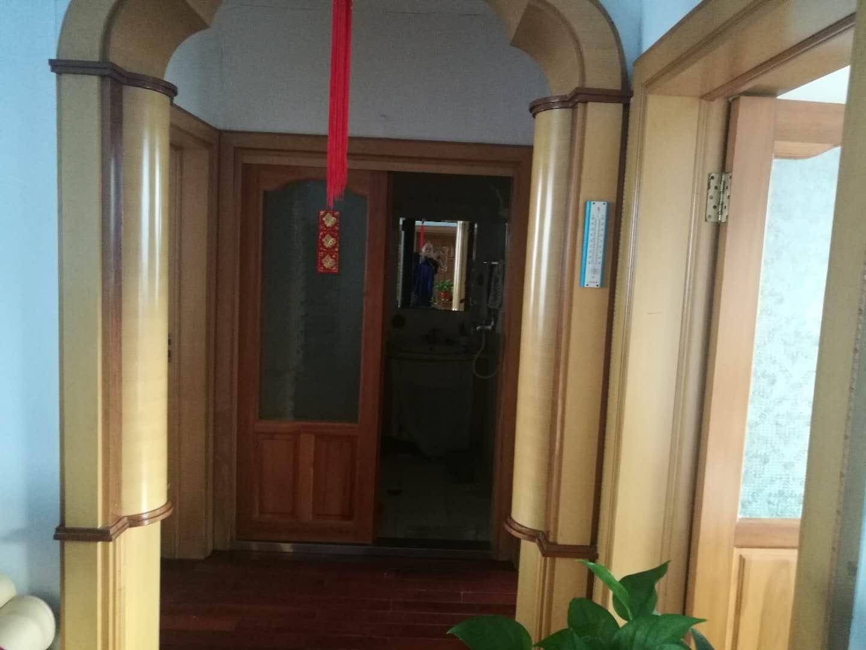 祥和小区2室 1厅 1卫