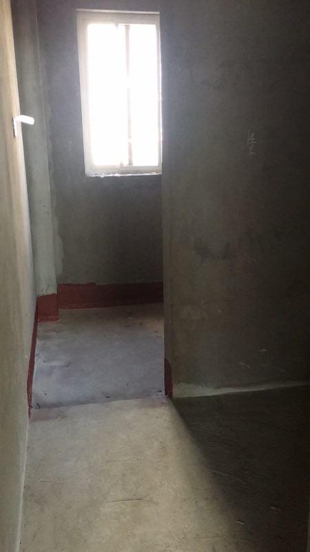 尚璟城3室 2厅 2卫39万元