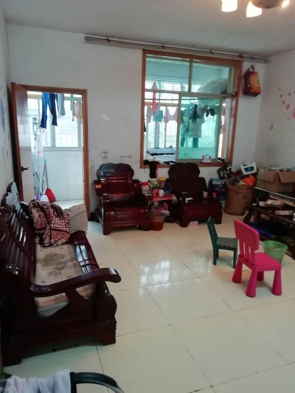 钟山小区2室 1厅 1卫