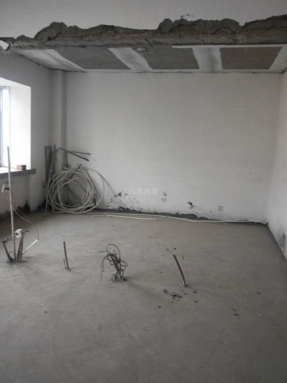 三区2室 2厅 1卫36万元