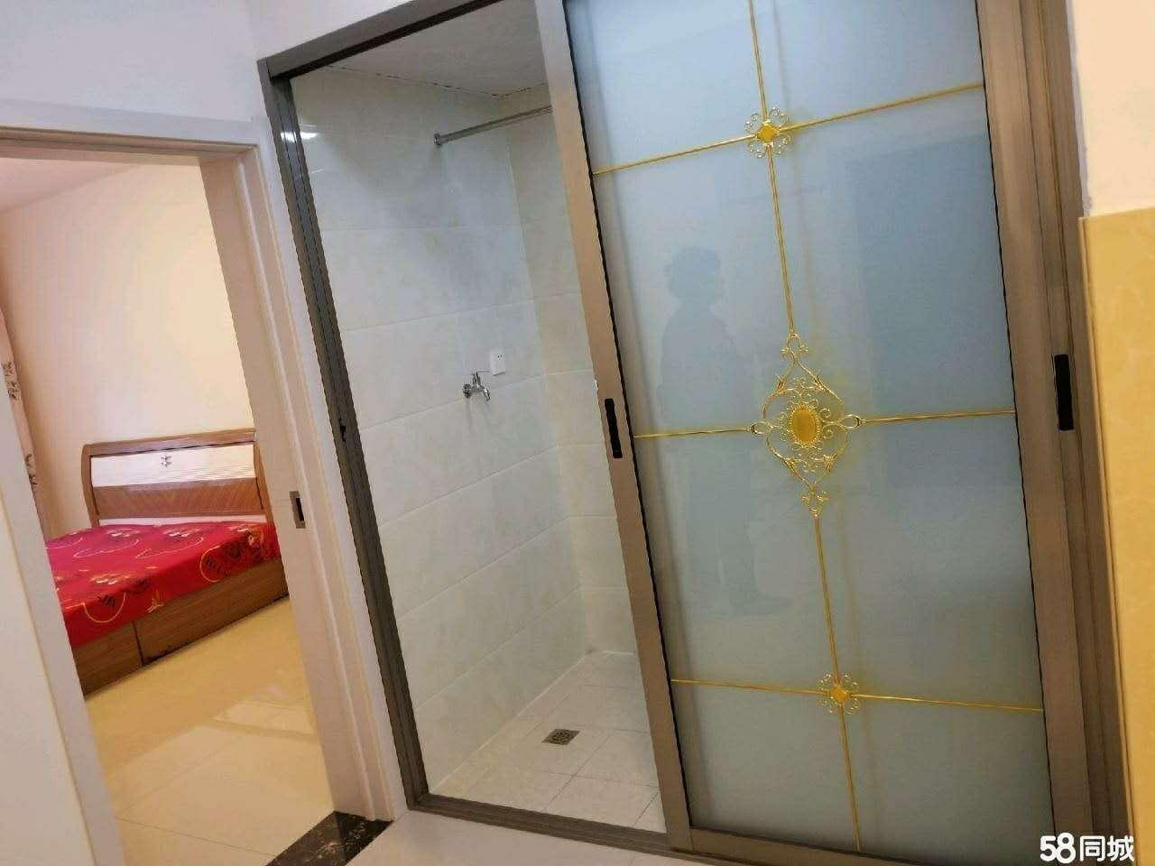 钻石·四季华城2室 1厅 1卫28.8万元