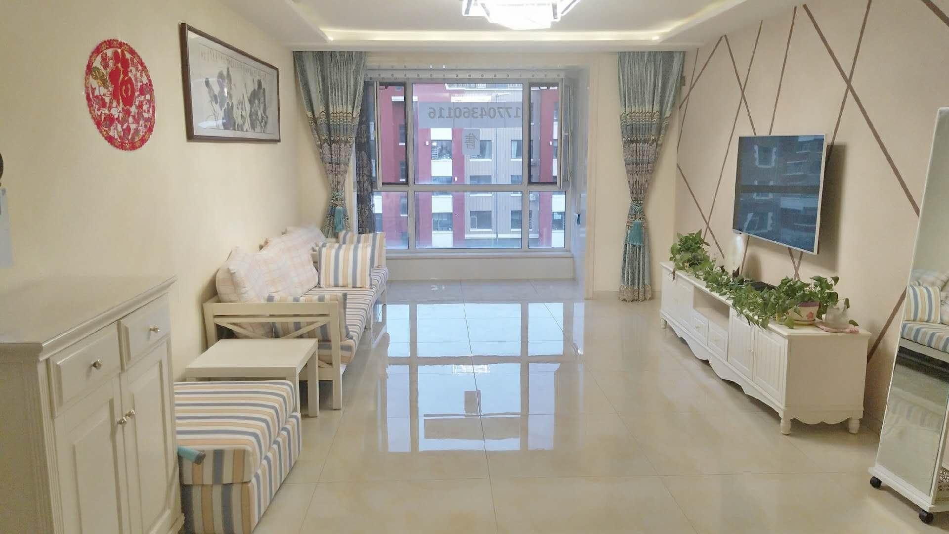 钻石·四季华城2室 2厅 2卫66万元