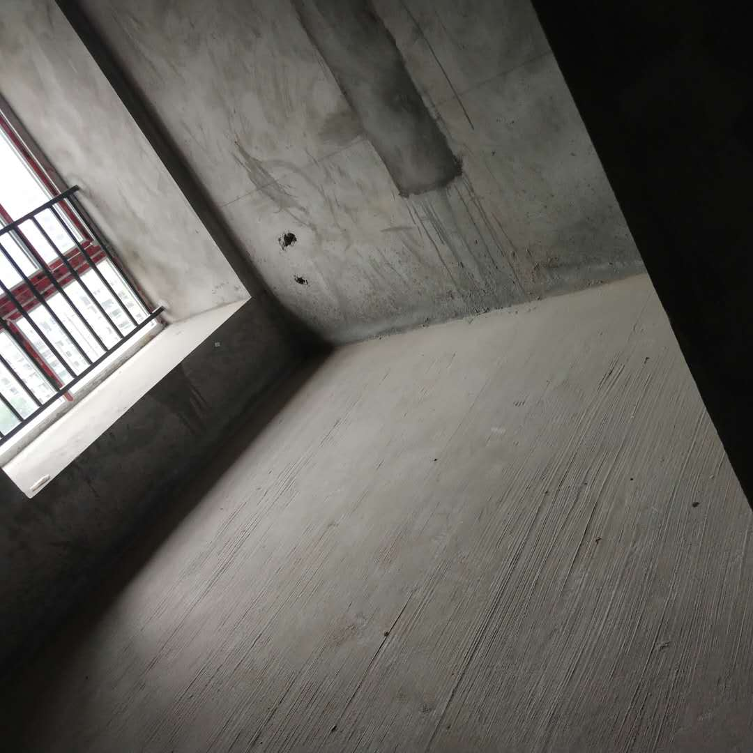 世纪花城2室 1厅 1卫47.5万元