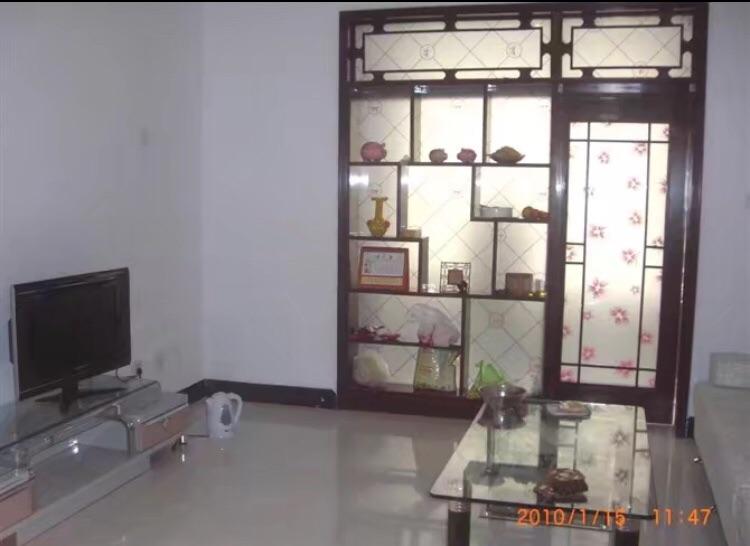 鑫鑫良苑3室 1厅 2卫32万元
