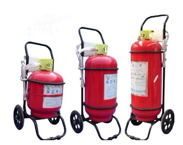 大足正超消防设备
