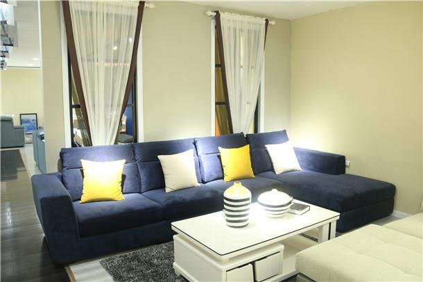 家居 家具 沙发 装修 610_406