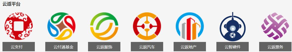 logo logo 标志 设计 矢量 矢量图 素材 图标 1174_212