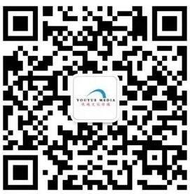 2号站平台注册优越文化传媒有限公司微信公众号