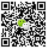 保定市红星美凯龙C区方北建材市场沃莱菲壁纸老板微信二维码: