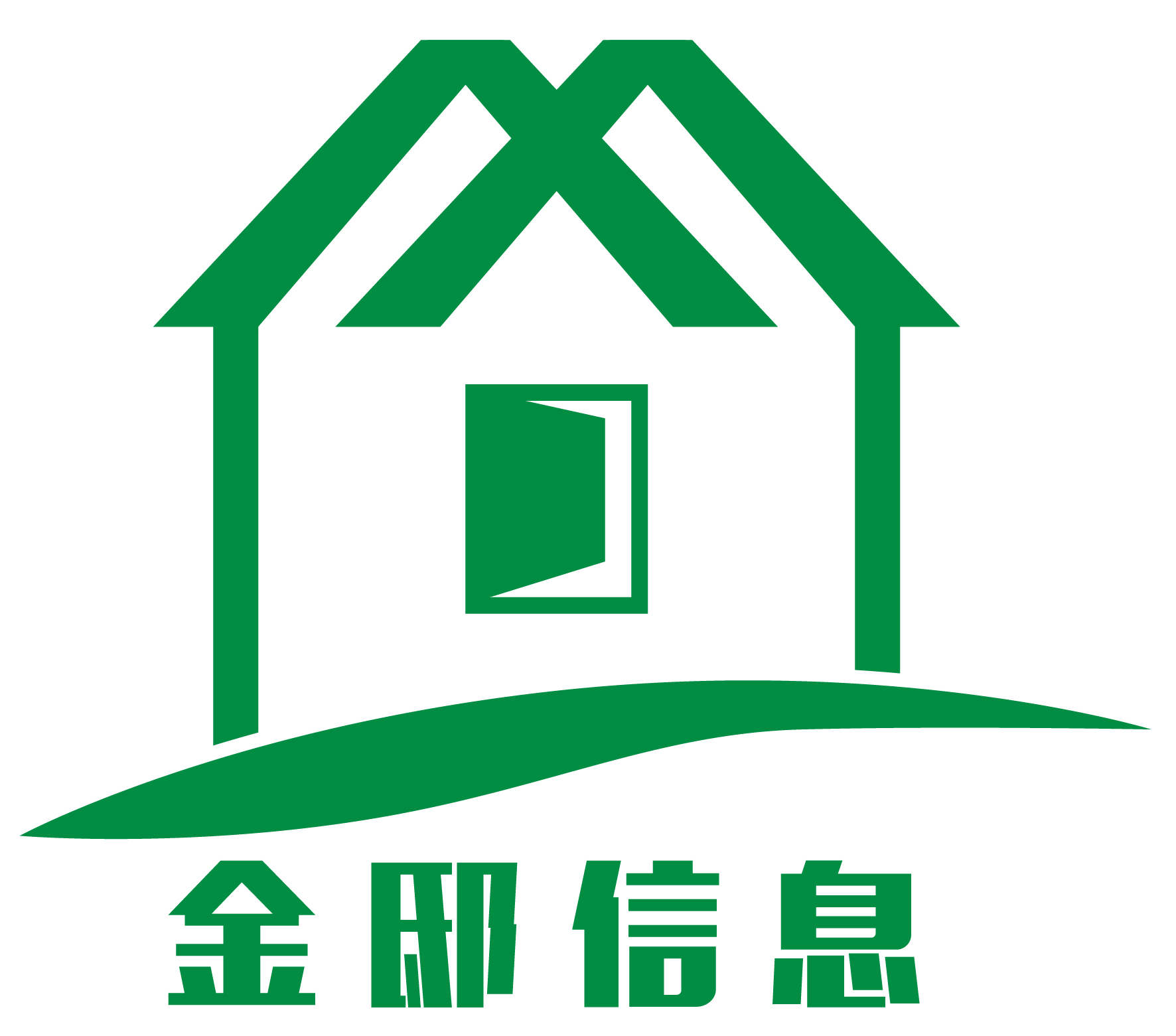 阿旗金邸房产中介有限公司 本公司是一家专业的房产服务机构,主要从事房地产买卖中介,房屋租赁中介,协助办理银行贷款及房屋产权交易、过户、房产信息咨询等业务。公司经营上追求规模化、规范化、服务一体化。本着诚信为本、客户第一的宗旨及公正、专业的服务理念,为广大客户,各界朋友提供完善、周到、贴心、放心的服务。欢迎来电或到门店登记出售,买卖,出租房源信息及进行相关咨询。 地址:新旗医院后丽水新居楼下大厅 电话:0476-7277650,13260144555