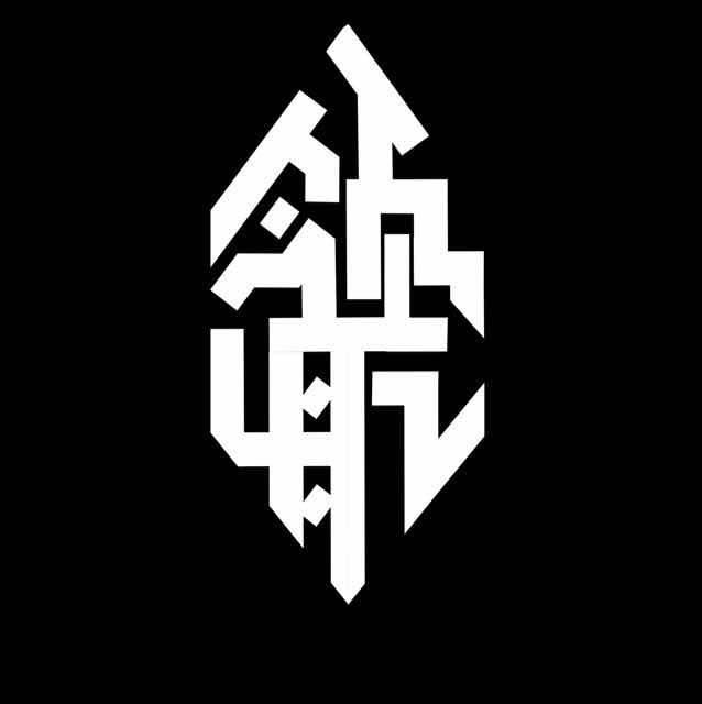 logo 标识 标志 设计 矢量 矢量图 素材 图标 638_640