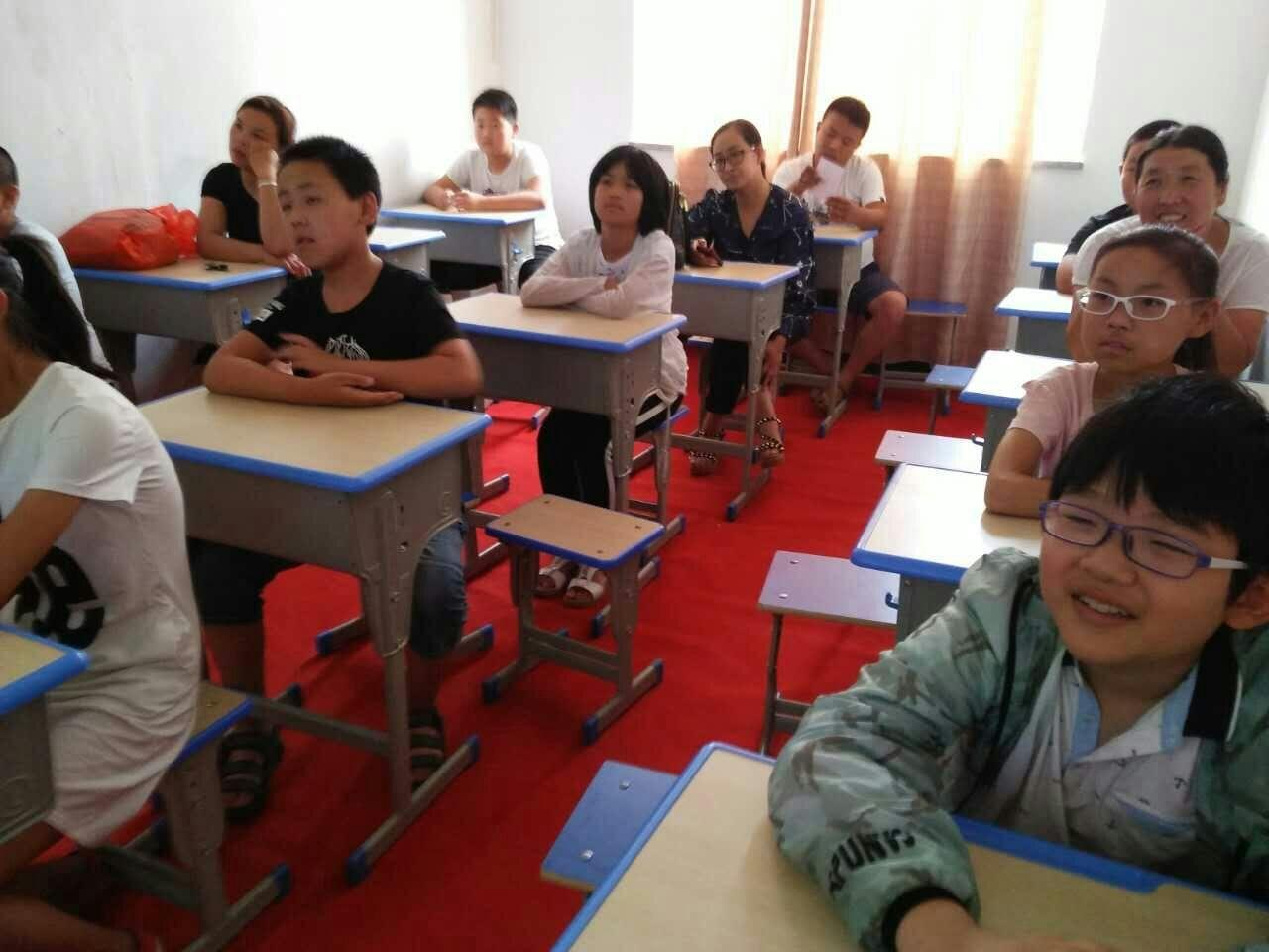 李阳英语培训学校-惠课堂-西祠胡同