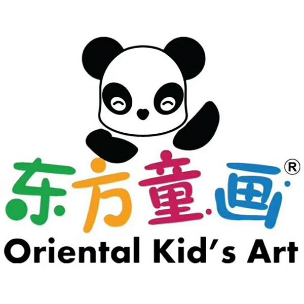 童画,好家风好家训_宿州东方童画创意美术