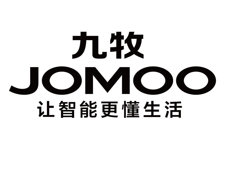 logo logo 标志 设计 矢量 矢量图 素材 图标 1440_1079