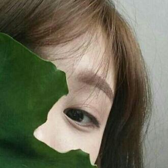 陌上~蔷薇开~