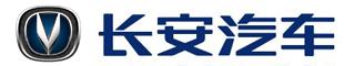 新密德鑫祥业汽车销售服务有限公司